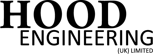 Hood Engineering UK