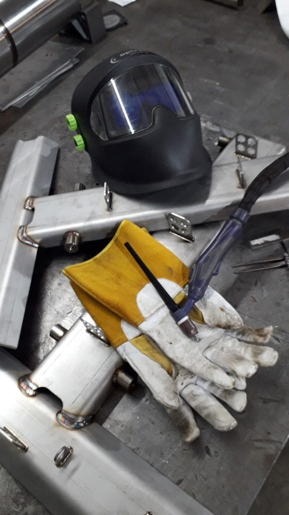 welding-and-fab-dorchester