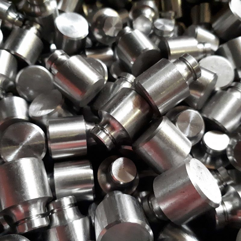 BATCH-WORK-MACHINING-DORSET-DORCHESTER-stainless-machine-pins-machined-in-batches