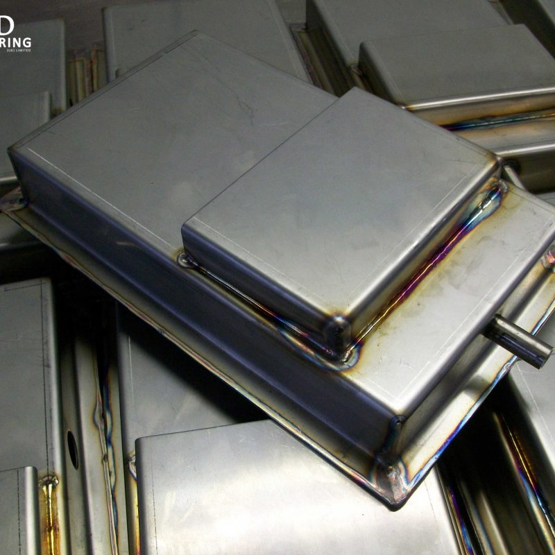 BATCH-WORK-STAINLESS-STEEL-MEDICAL-INDUSTRY-TIG-WELDING-DORCHESTER-DORSET-1mm-welded-boxes-for-a-medical-based-customer