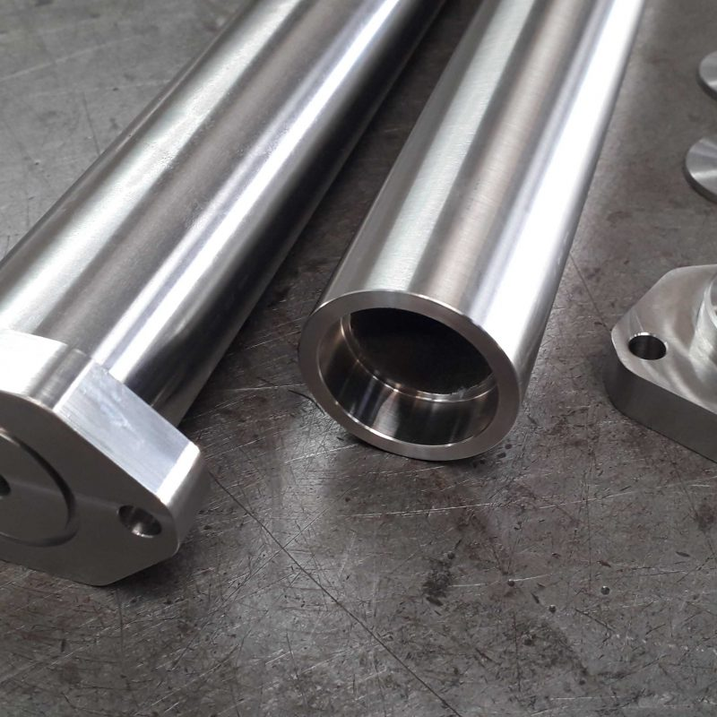 CNC-MACHINING-AND-TURNING-DORCHESTER-DORSET