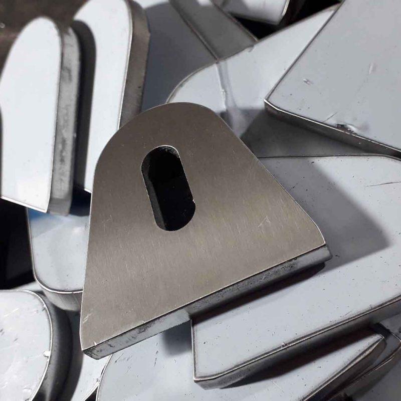 LASER-PROFILING-stainless-steel-profile-316-marine-dull-polish-Dorchester-Dorset