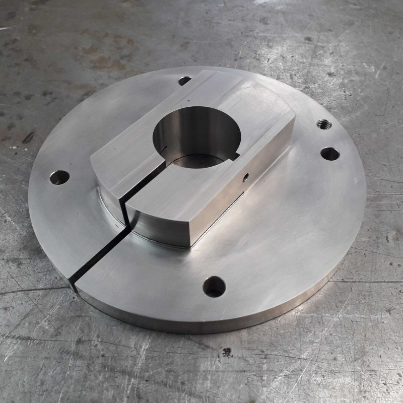 STAINLESS-CNC-MACHINING-DORCHESTRE-DORSET-1off-machined-stainless-steel-cnc-parts
